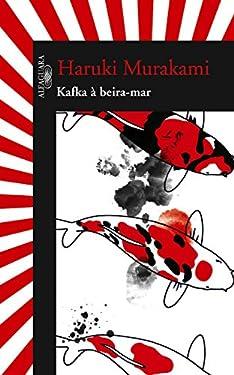 Kafka à beira mar