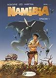 Episode 1 (Namibia)