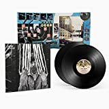 Peter Gabriel 2 (aka Scratch) - Limited 2LP Half Speed Remaster, UK Edition