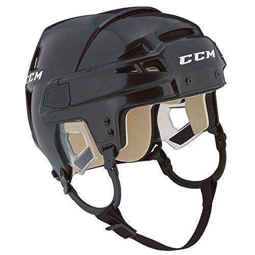 (CCM Vector V08 Hockey Helmet)