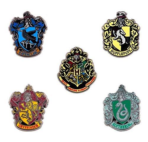 wizarding-world-of-harry-potter-hogwarts-miniature-crest-5-metal-trading-pin-set