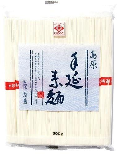 Eastern Foods Tenobe Somen 500g