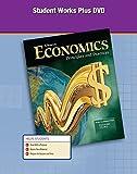 Economics 9780078785986