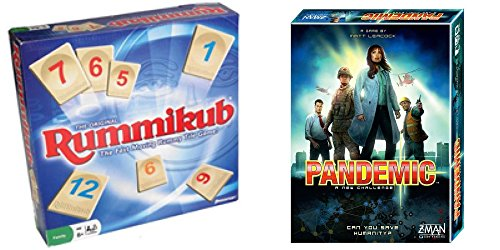 rummikub-travel-original-edition-with-pandemic-board-game