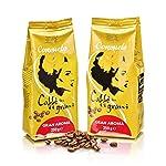 Sconto MultiBox in bustine Solubili - X2 Caffè al Ginseng - X1 Matcha Green Tea - X1 Golden Milk - X1 Zenzero e Limone…