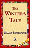 The Winter's Tale, William Shakespeare, 1421813742