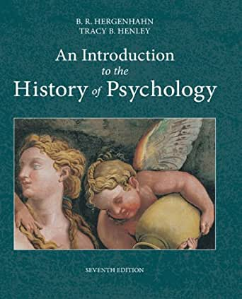 An introduction to the history of psychology kindle edition by an introduction to the history of psychology 7th edition kindle edition fandeluxe Image collections