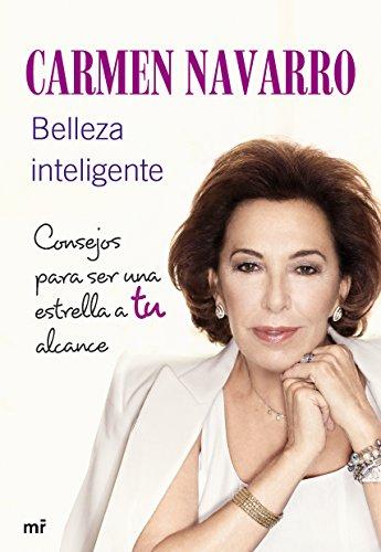 Descargar Libro Belleza Inteligente Carmen Navarro
