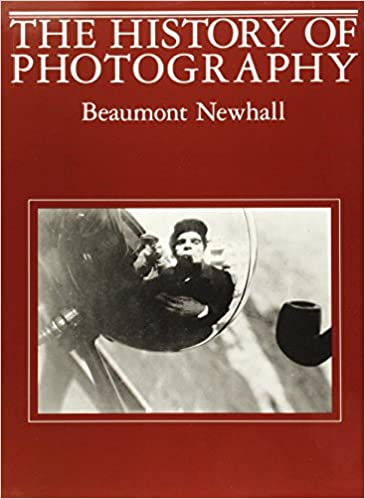american photography a critical history 1945 to present