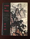 Between the Thunder and the Rain: Chinese Paintings from the Opium War Through the Cultural Revolution 1840-1979