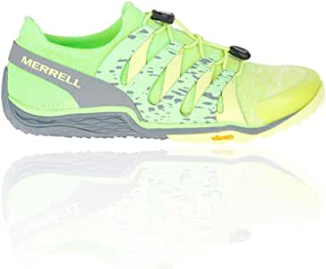 Merrell Trail Glove 5 3D, Zapatillas Deportivas para Interior para ...