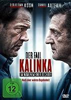 Der Fall Kalinka - Im Namen meiner Tochter