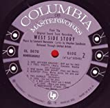 West Side Story_J