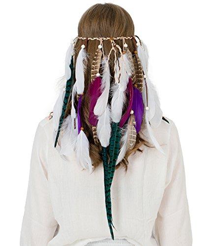 AWAYTR American Headwear Headbands Accessories product image
