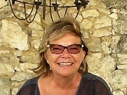 Susan Phoenix