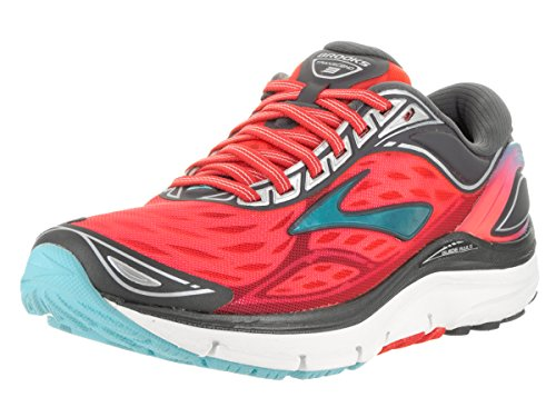 Transcend Transcend Brooks 3 3 Brooks Transcend W 3 W Brooks xqAwS07