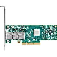 Mellanox ConnectX-4 MCX4131A-GCAT 50Gigabit Ethernet Card