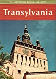 Transylvania, Zoltan Farkas and Judit Sos, 9638709030