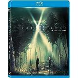 X-Files: The Complete Season 5