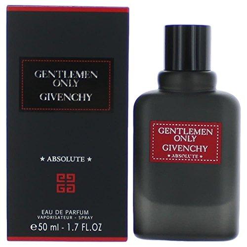 givenchy-gentlemen-only-absolute-eau-de-parfum-17oz-50ml-spray