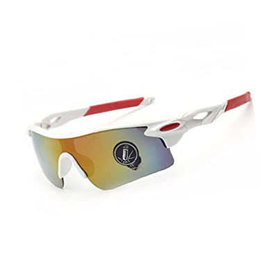 68f590e38 Amazon.com: Cycling Eyewear Glasses Jaw Outdoor Sport Mountain Bike MTB  Bicycle Glasses Motorcycle Sunglasses Eyewear Oculos Ciclismo,AS the  picture,one ...