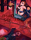The Mad Square, , 3791346768