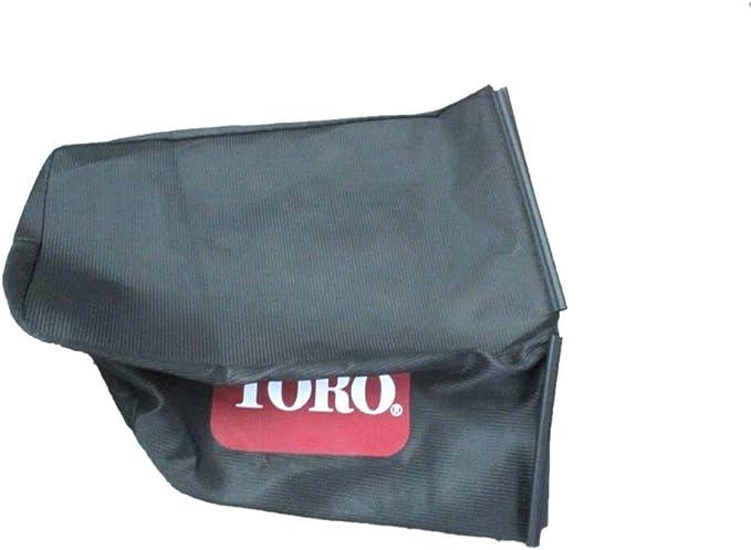 Toro 114-2664 Grass Bag (No Frame)