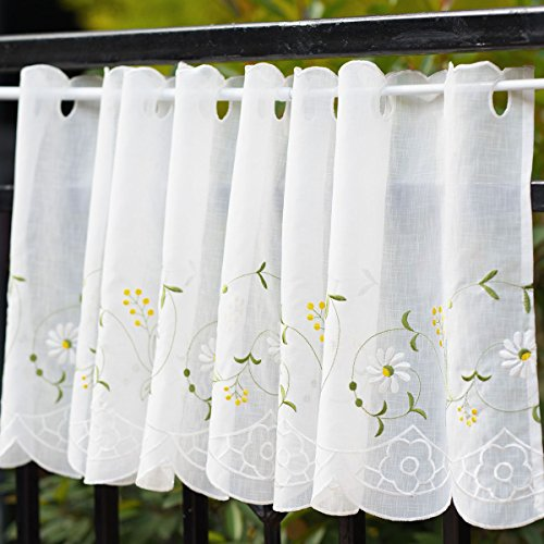 Compare Price To Daisy Curtain Panels