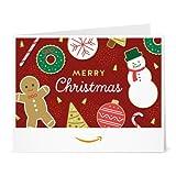 Amazon Gift Card - Print - Christmas Sweets