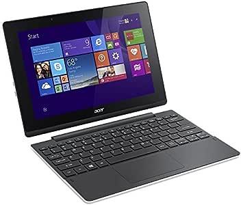 Acer Aspire Switch 10 E SW3-013 - Portátil 2 en 1 de 10.1