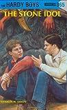 """Hardy Boys 65 The Stone Idol"" av Franklin W. Dixon"