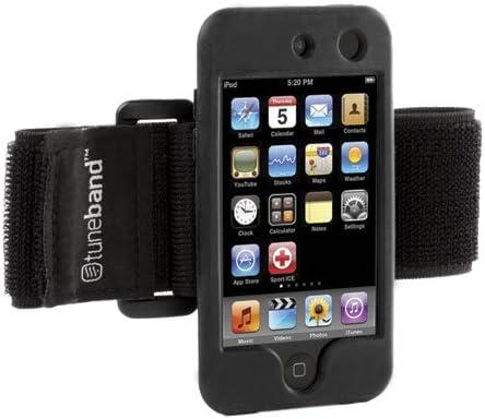 2nd 6th Generation // 8GB 64GB 5th 16GB Apple iPod Touch 1st 3rd 32GB 4th