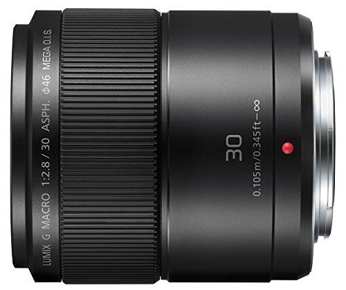 Buy lenses for macro