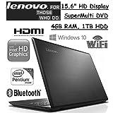 Lenovo Ideapad 110 (Lenovo Ideapad 110)