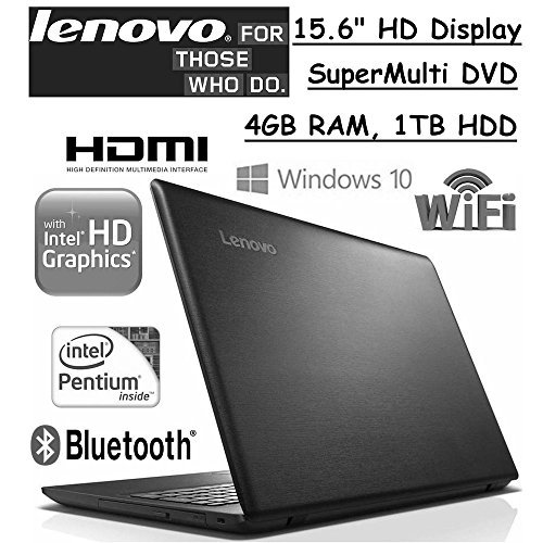newest-flagship-model-lenovo-156-premium-high-performance-laptop-intel-pentium-n3710-4gb-ram-1tb-hdd
