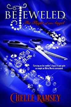 Image result for BeJeweled: The Flight of an Angel (The House of BeJeweled Book 1)