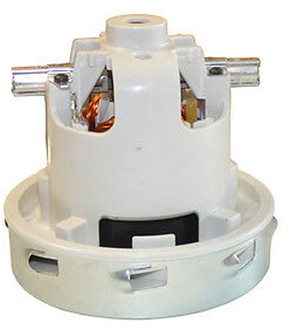 Lecoaspira VT 690 vendemos Motor ametek aspiración para Aspiradora de vapor Polti: Amazon.es: Industria, empresas y ciencia