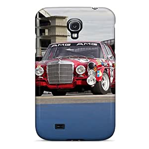 New Style Case Cover BWH3812CGFd Mb 300sel Amg Compatible With Galaxy S4 Protection Case