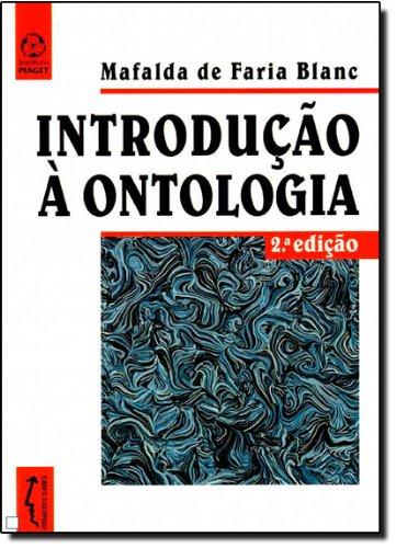 Introdução à Ontologia