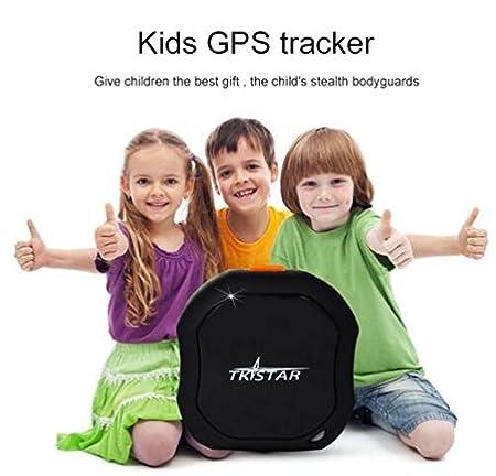 De Pour Étanche Sos Alarme Tracker Gps Agps Suivi Système Gsm zGLVjUMqSp