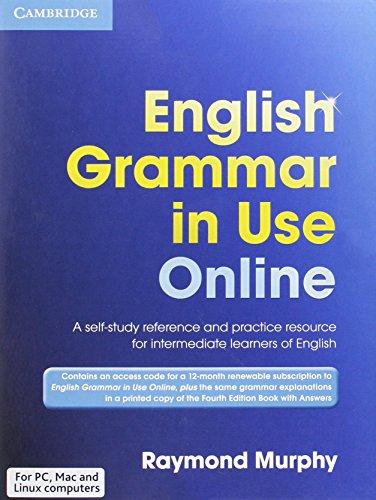 Student t copula pdf download