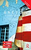 Breton, Ian Press and Herve Ar Bihan, 0415224519