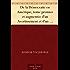 De la Démocratie en Amérique, tome premier et augmentée d'un Avertissement et d'un Examen comparatif de la Démocratie aux États-Unis et en Suisse (French Edition)