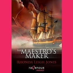 Maestro's Maker