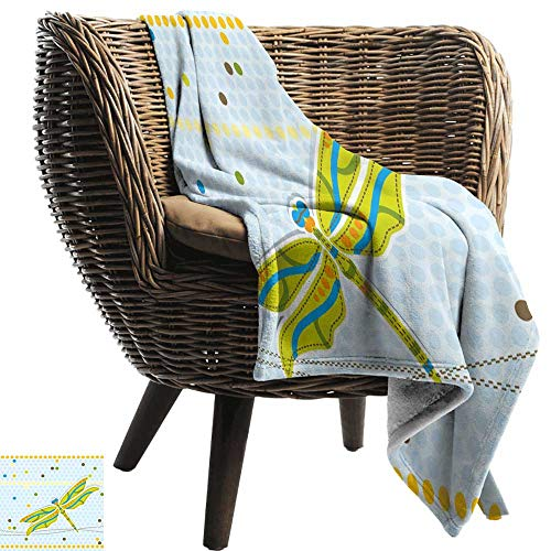 Cheap ZSUO Couch Blanket 50