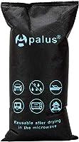 Apalus Auto Luftentfeuchter Wiederverwendbar