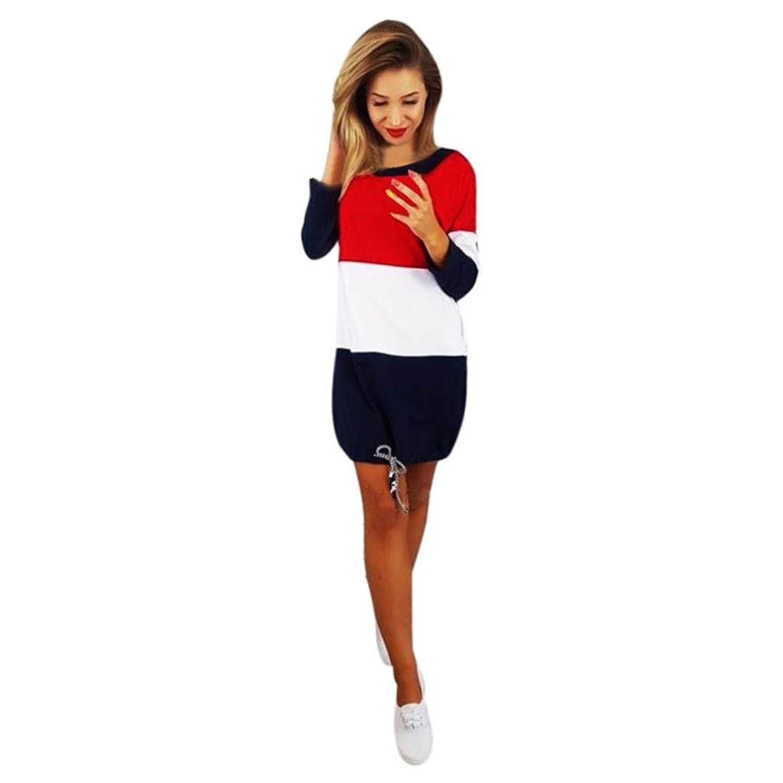 short dresses long sleeves