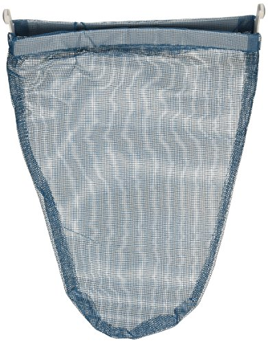 Zodiac 6-207-00 Leaf Bag Replacement ()