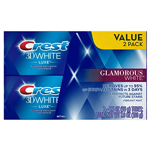 crest-twin-pack-3d-white-luxe-glamorous-white-toothpaste