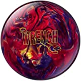 Hammer Wrench Bowling Ball, 14-Pound